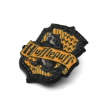 Harry Potter Hufflepuff märk