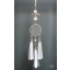 Sipelgapood reflective tassel handbag pendant reflector glow in the dark white cat eye xxxxxxx.jpg